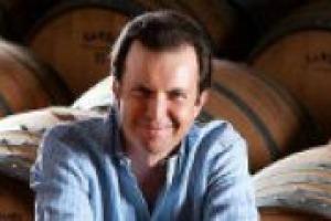 Alla luce dei dati su produzione e consumi enoici nel mondo, resi noti dal Corriere Vinicolo, abbiamo chiesto l'opinione di Domenico Zonin, presidente Uiv, sulle prospettive di mercato dell'Italia del vino