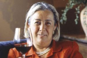 Parità di genere nel mondo del vino, dove le donne che lavorano e guidano aziende sono sempre di più. E ora, arrivano le master class dedicate alle wine manager firmate dalle Donne del Vino. A WineNews la presidente Donatella Cinelli Colombini