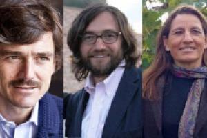 In 15 anni, nel Nobile di Montepulciano, investiti 340 milioni di euro, e in 10 anni è nato o ha cambiato proprietà il 42% delle cantine. Le riflessioni di Andrea Lonardi (Tre Rose-Bertani Domains), Michele Manelli (Salcheto) e Caterina Dei (Dei)