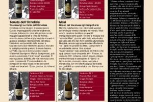 I Quaderni di Winenews - N. 107