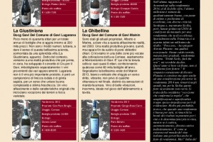 I Quaderni di Winenews - N. 108
