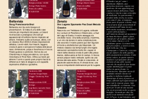 I Quaderni di Winenews - N. 109