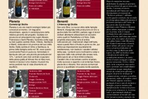 I Quaderni di WineNews - N. 10
