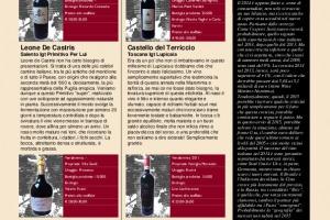 I Quaderni di Winenews - N. 110