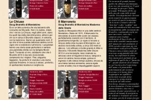 I Quaderni di Winenews - N. 111