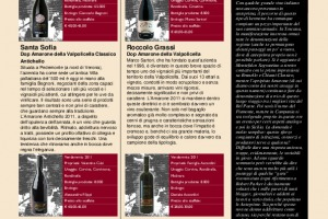 I Quaderni di Winenews - N. 112
