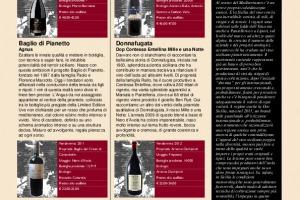 I Quaderni di Winenews - N. 114
