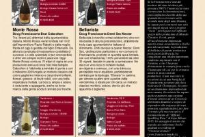 I Quaderni di Winenews - N. 115