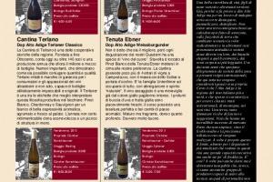 I Quaderni di Winenews - N. 116