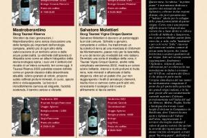 I Quaderni di WineNews - N. 11