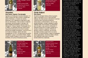 I Quaderni di Winenews - N. 120