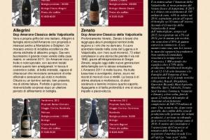 I Quaderni di Winenews - N. 123
