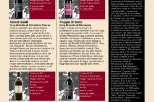 I Quaderni di Winenews - N. 124