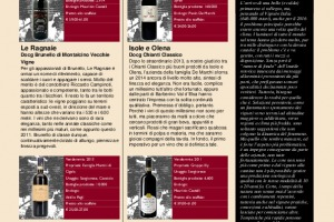 I Quaderni di Winenews - N. 125