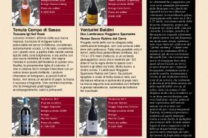 I Quaderni di Winenews - N. 126