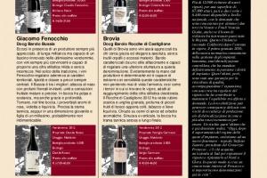 I Quaderni di Winenews - N. 127