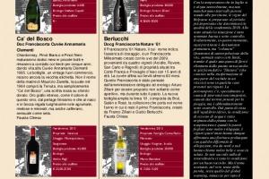 I Quaderni di Winenews - N. 128