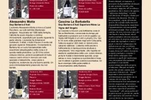 I Quaderni di Winenews - N. 129
