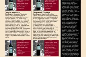 I Quaderni di WineNews - N. 12