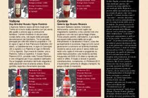I Quaderni di Winenews - N. 130
