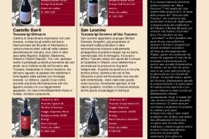 I Quaderni di Winenews - N. 131