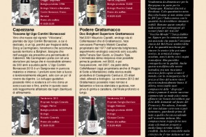 I Quaderni di Winenews - N. 132