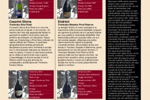 I Quaderni di Winenews - N. 133