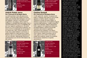 I Quaderni di Winenews - N. 134