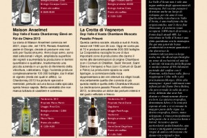 I Quaderni di Winenews - N. 135
