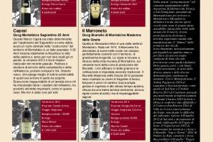 I Quaderni di Winenews - N. 136