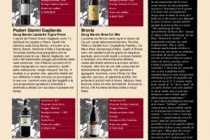 I Quaderni di Winenews - N. 137
