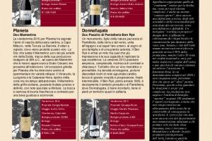 I Quaderni di Winenews - N. 138