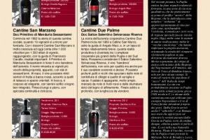 I Quaderni di Winenews - N. 139