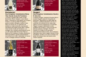 I Quaderni di Winenews - N. 140