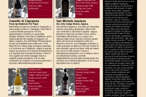 I Quaderni di Winenews - N. 141