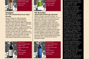 I Quaderni di Winenews - N. 143