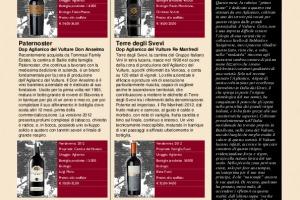 I Quaderni di Winenews - N. 144