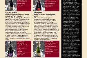 I Quaderni di Winenews - N. 145