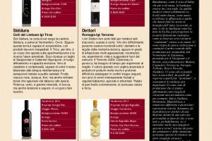I Quaderni di Winenews - N. 146