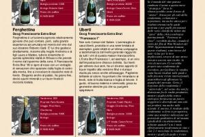 I Quaderni di WineNews - N. 14