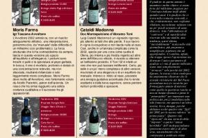 I Quaderni di WineNews - N. 15