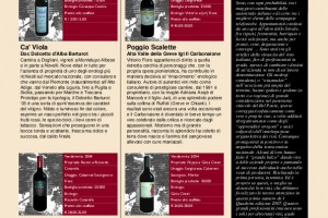 I Quaderni di WineNews - N. 18