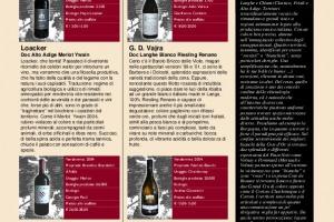 I Quaderni di WineNews - N. 19