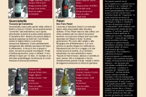 I quaderni di WineNews - N. 1