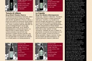 I Quaderni di Winenews - N. 20