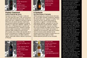 I Quaderni di Winenews - N. 22