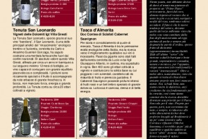 I Quaderni di Winenews - N. 23