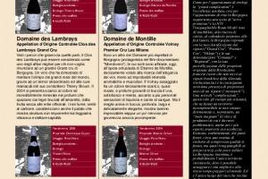 I Quaderni di Winenews - N. 25