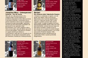I Quaderni di Winenews - N. 28