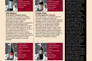 I Quaderni di Winenews - N. 30